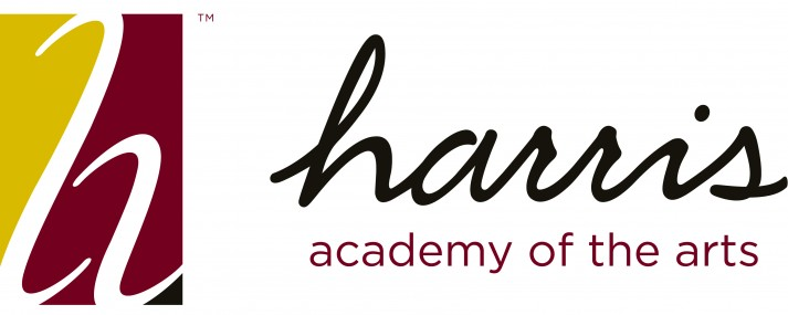 Harris Academy of the Arts