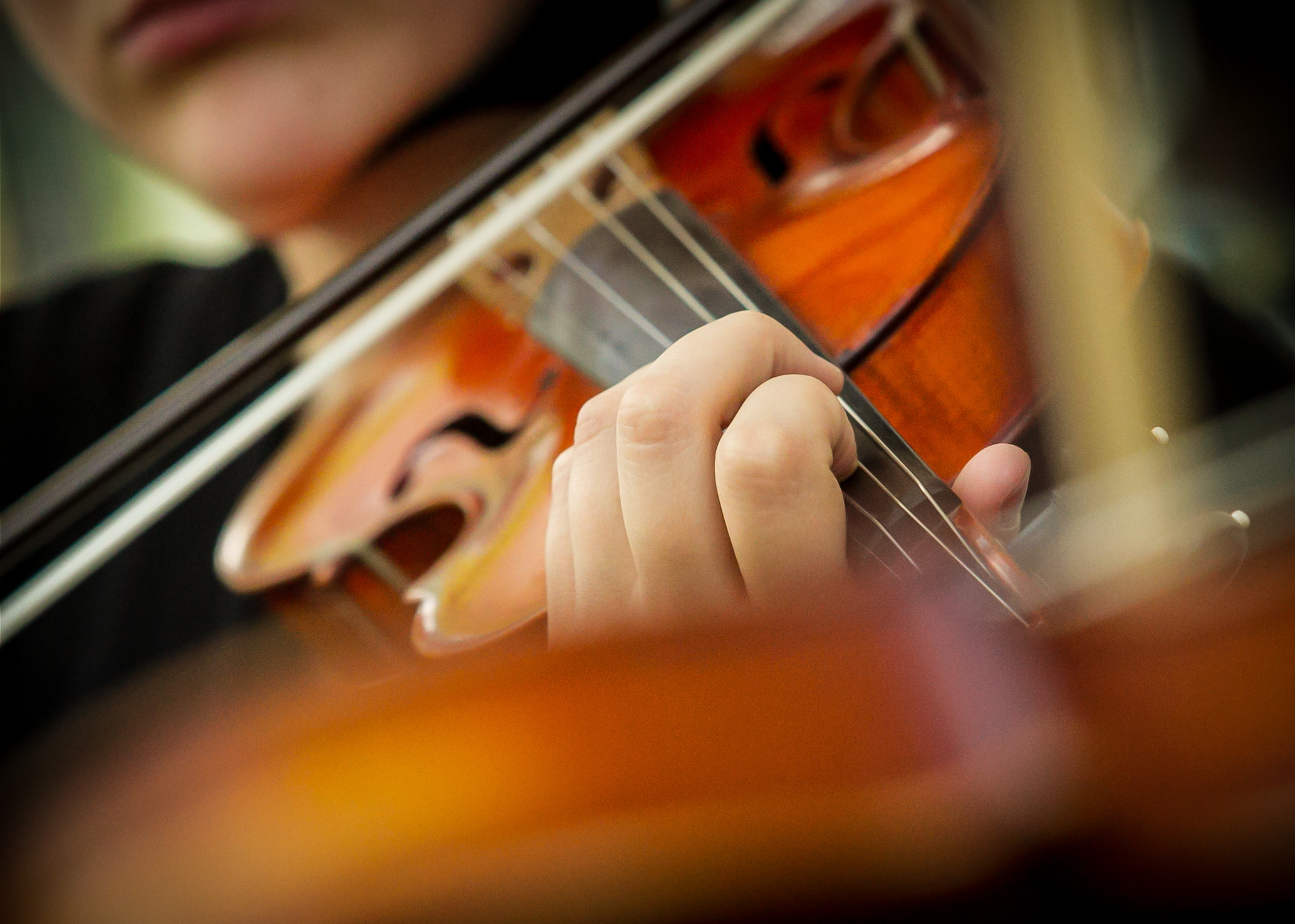 http://harrisacademyofthearts.com/wp-content/uploads/2013/08/Wehner_violin_close_up_harris_academy_of_the_arts_wedding_musicians.jpg