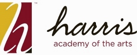 Harris Academy of the Arts Logo